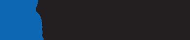 CPH-Music-Logo.png