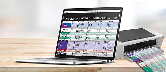calendar-printout