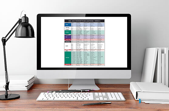 church-year-desktop